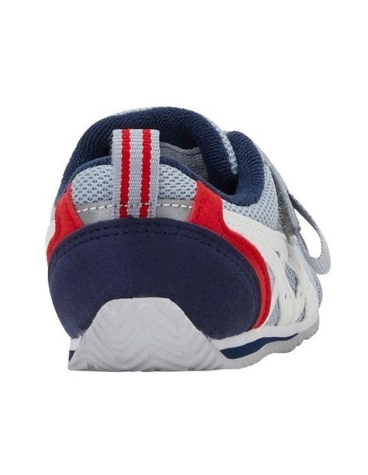 Idaho Baby Boys Sneakers image 2