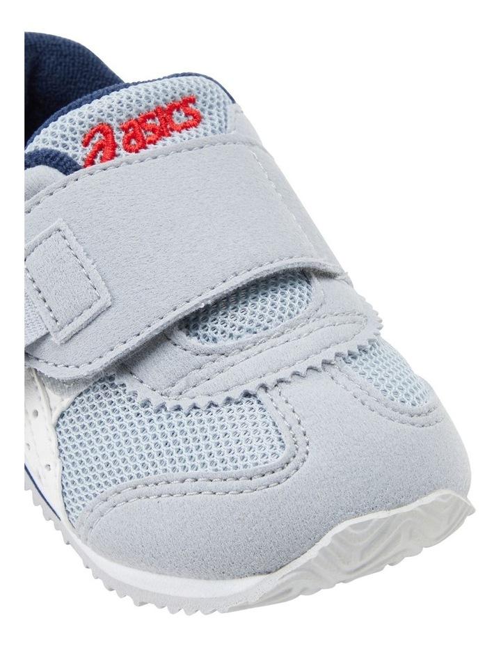 Idaho Baby Boys Sneakers image 4