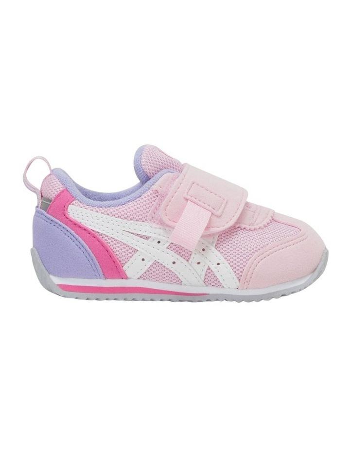 Idaho Baby Girls Sneakers image 1