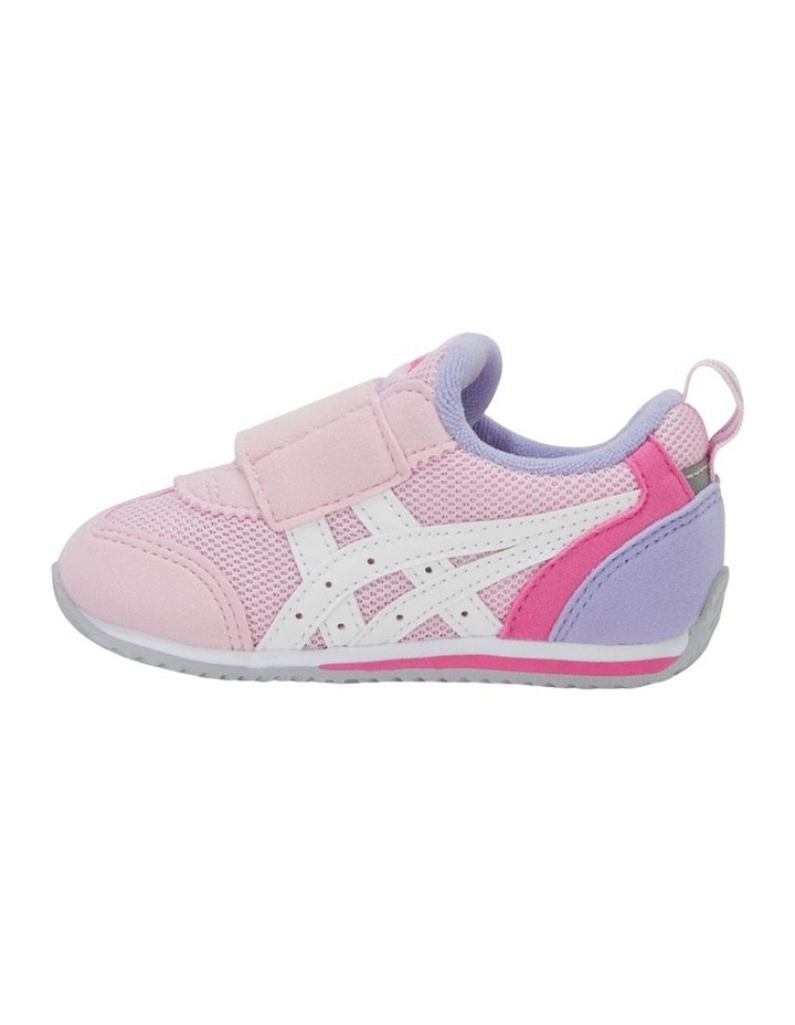 Idaho Baby Girls Sneakers image 3