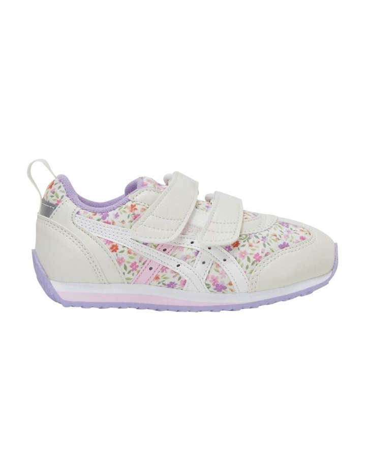 Idaho Mini Girls Sneakers image 1