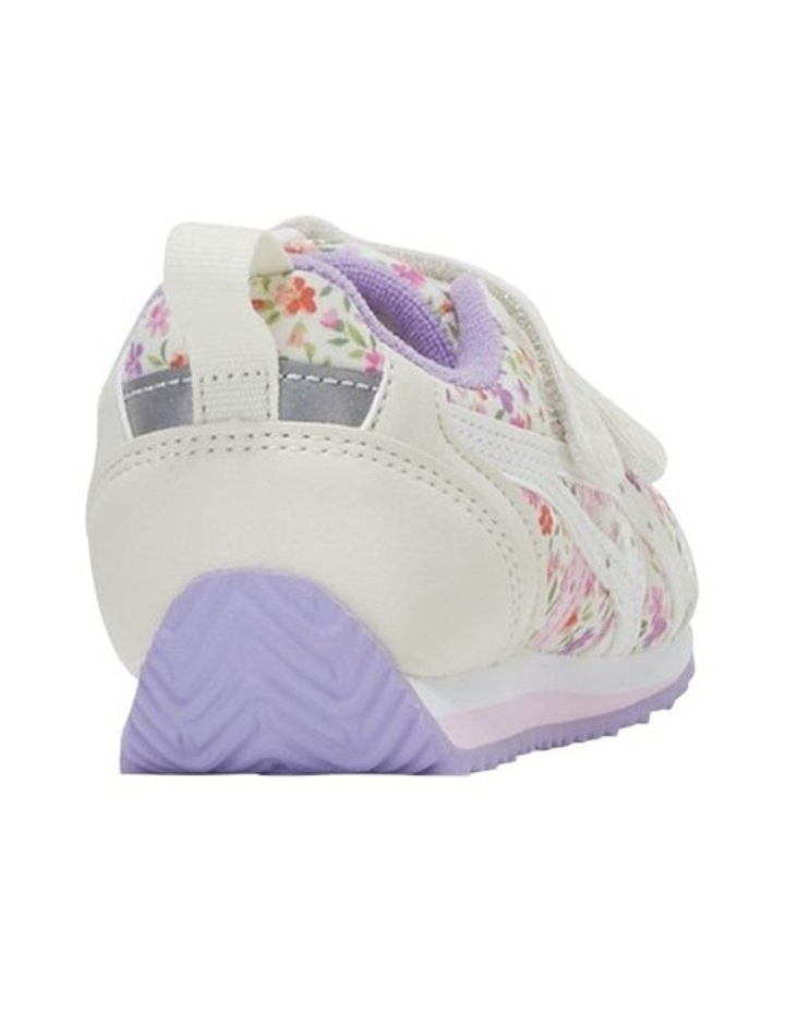 Idaho Mini Girls Sneakers image 2
