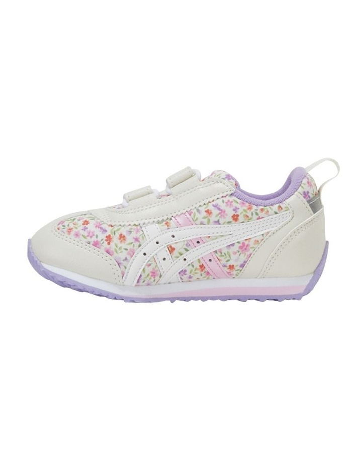 Idaho Mini Girls Sneakers image 3