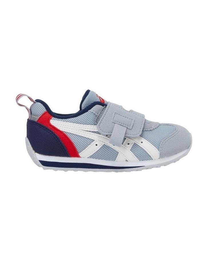 Idaho Mini Boys Sneakers image 1