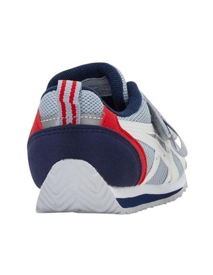 Idaho Mini Boys Sneakers image 2