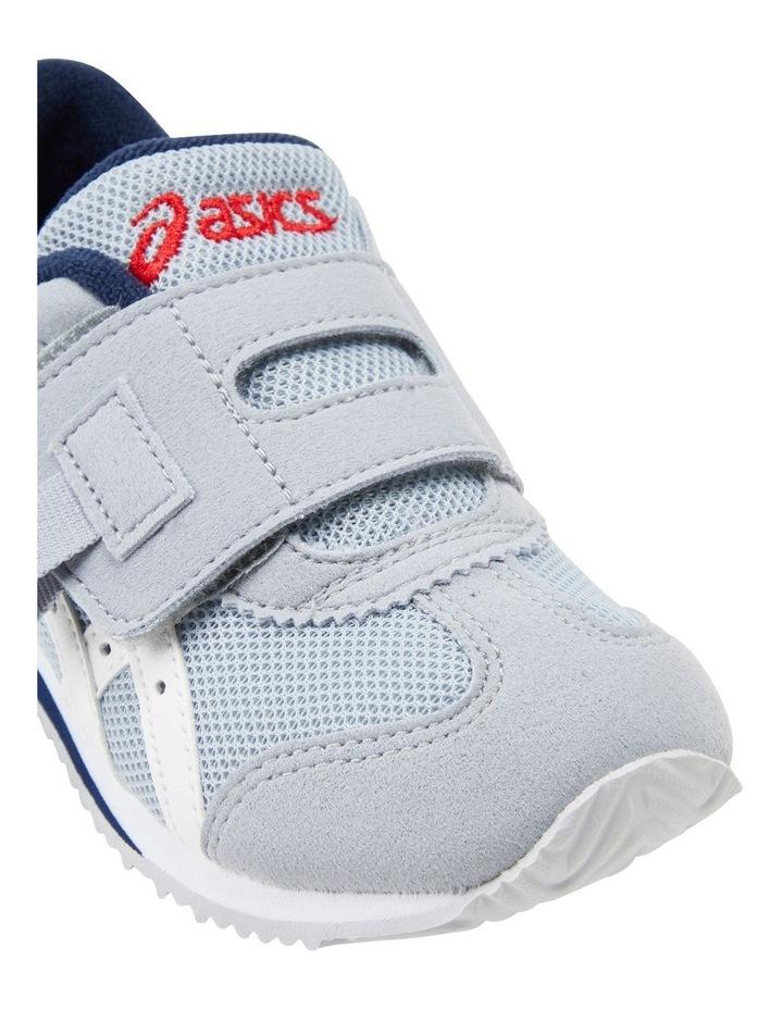 Idaho Mini Boys Sneakers image 4