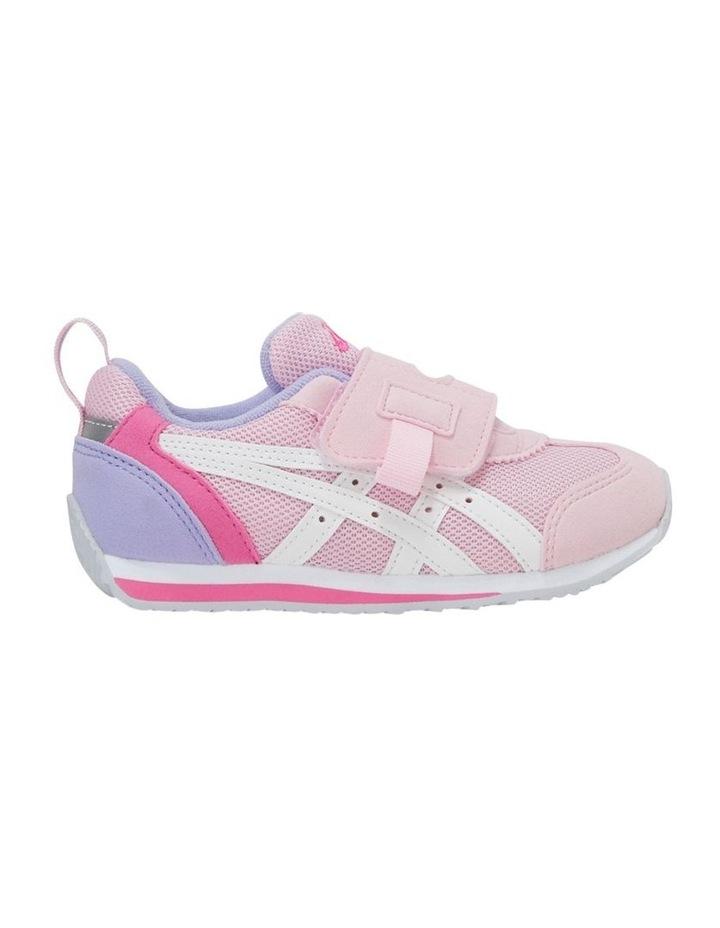 Idaho Mini Girls Sneakers image 1