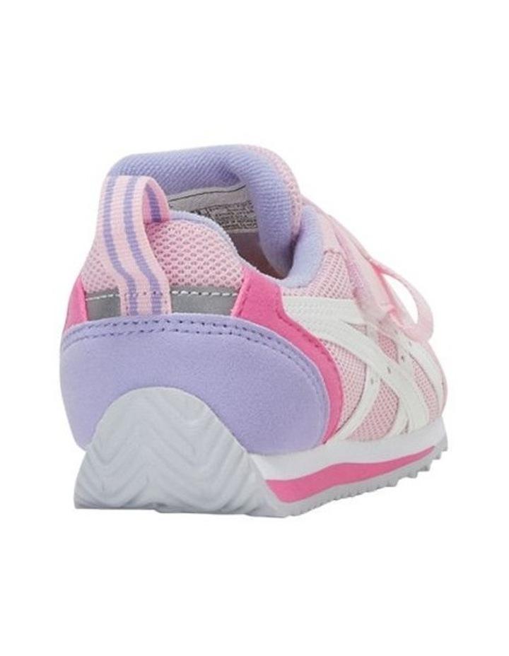 Idaho Mini Girls Sneakers image 2