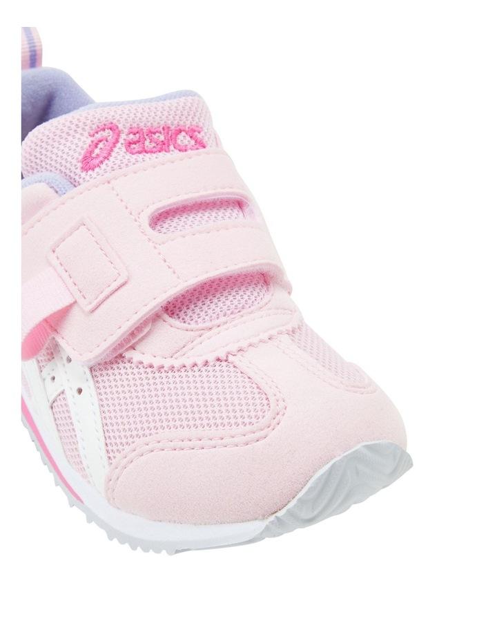 Idaho Mini Girls Sneakers image 4
