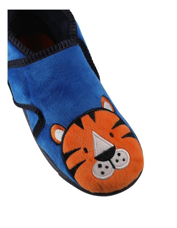 Tiger Kids Slippers image 4