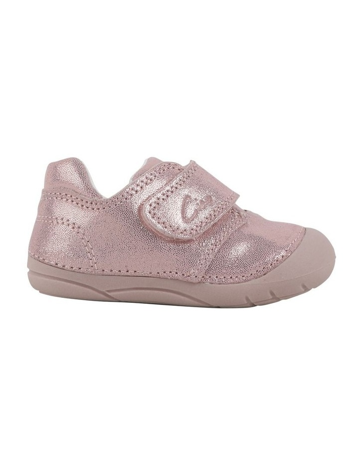 Bailey Girls Shoes image 1