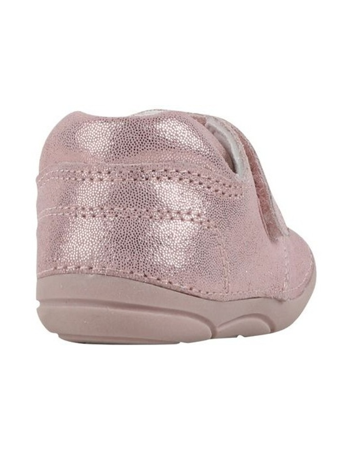 Bailey Girls Shoes image 3