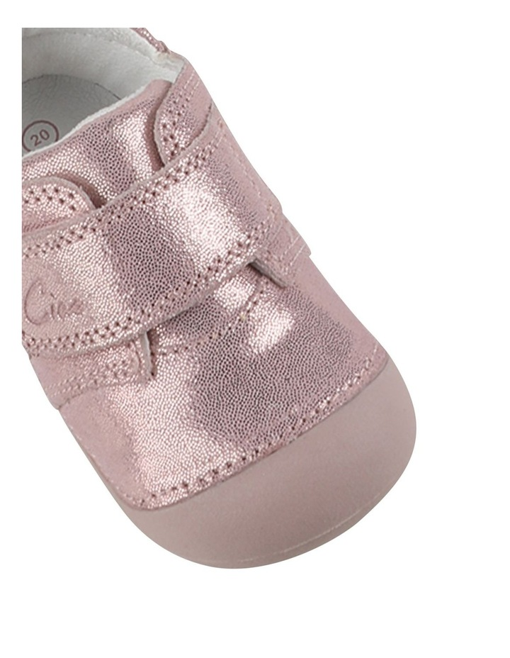 Bailey Girls Shoes image 4