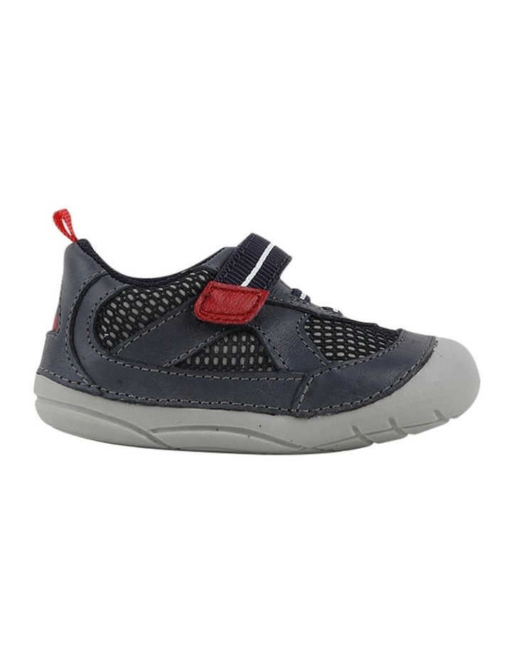 Billy Boys Shoes image 1