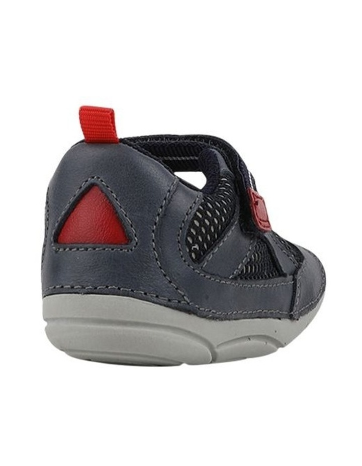 Billy Boys Shoes image 3