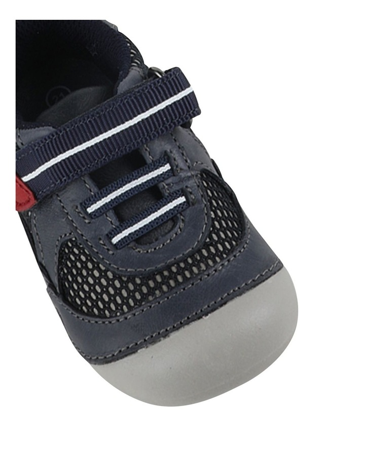 Billy Boys Shoes image 4