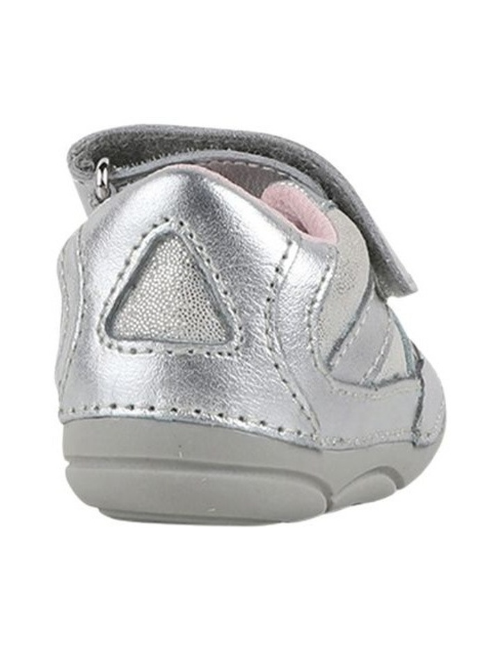 Billy Girls Shoes image 3