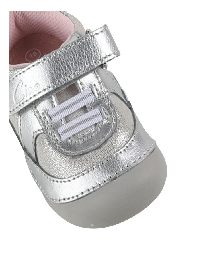 Billy Girls Shoes image 4