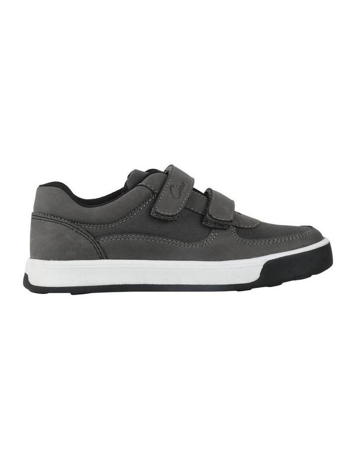 Gordon Boys Shoes image 1