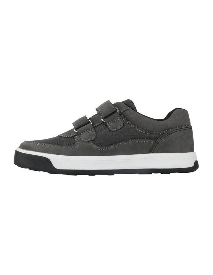Gordon Boys Shoes image 2