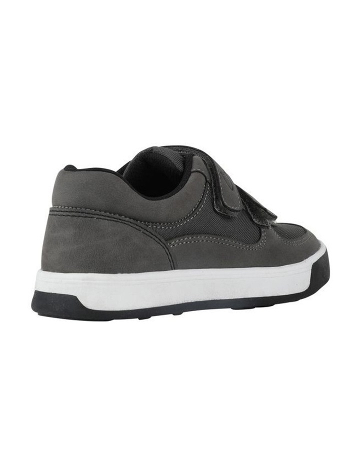 Gordon Boys Shoes image 3