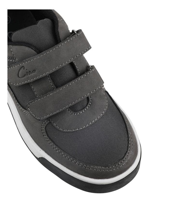 Gordon Boys Shoes image 4