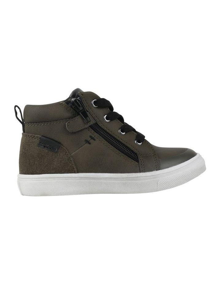 Major Boys Shoes image 1