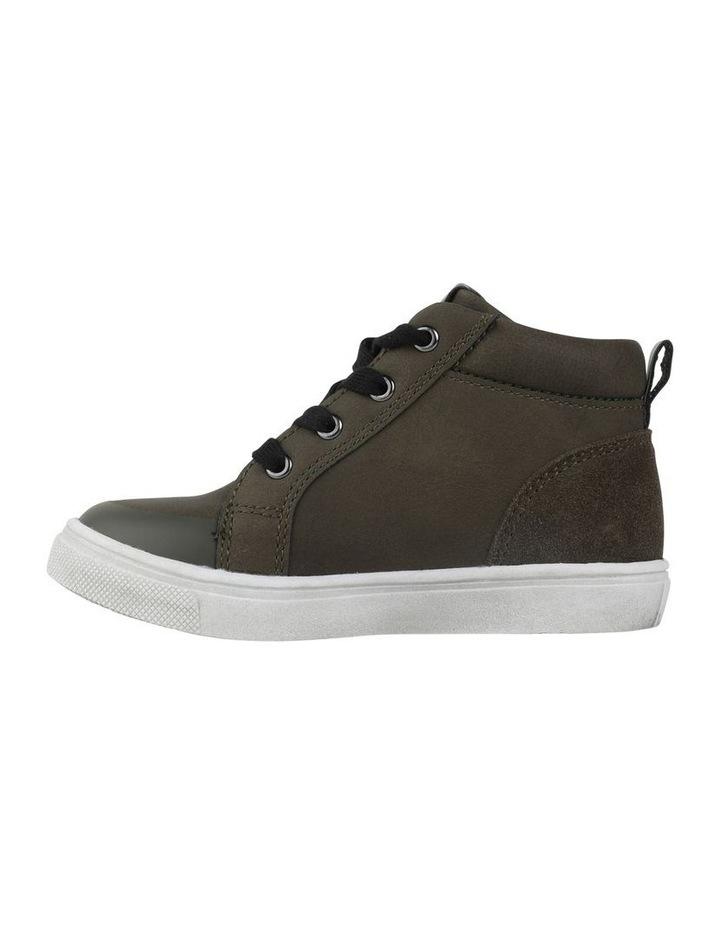 Major Boys Shoes image 2