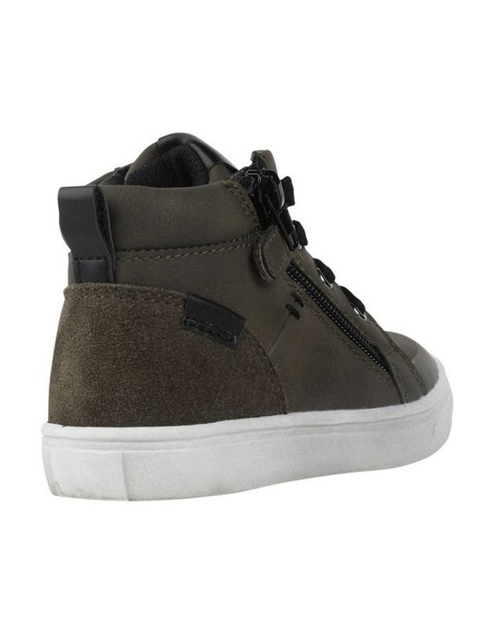 Major Boys Shoes image 3