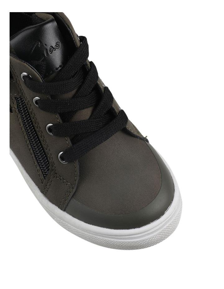Major Boys Shoes image 4