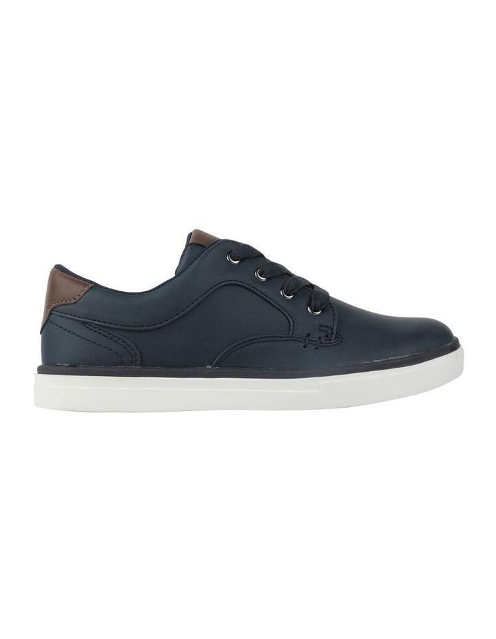 Signal Boys Shoes image 1