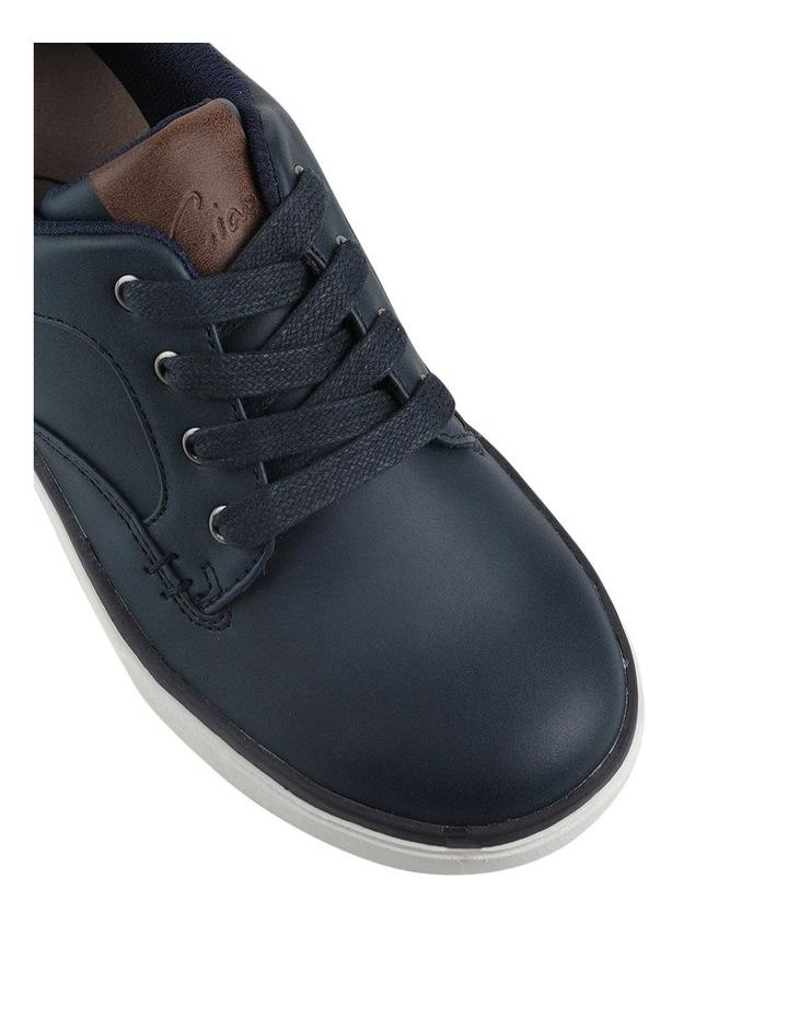 Signal Boys Shoes image 4