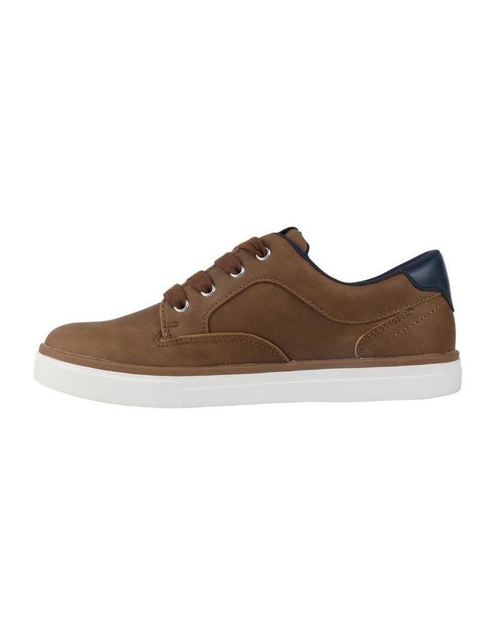Signal Boys Shoes image 2