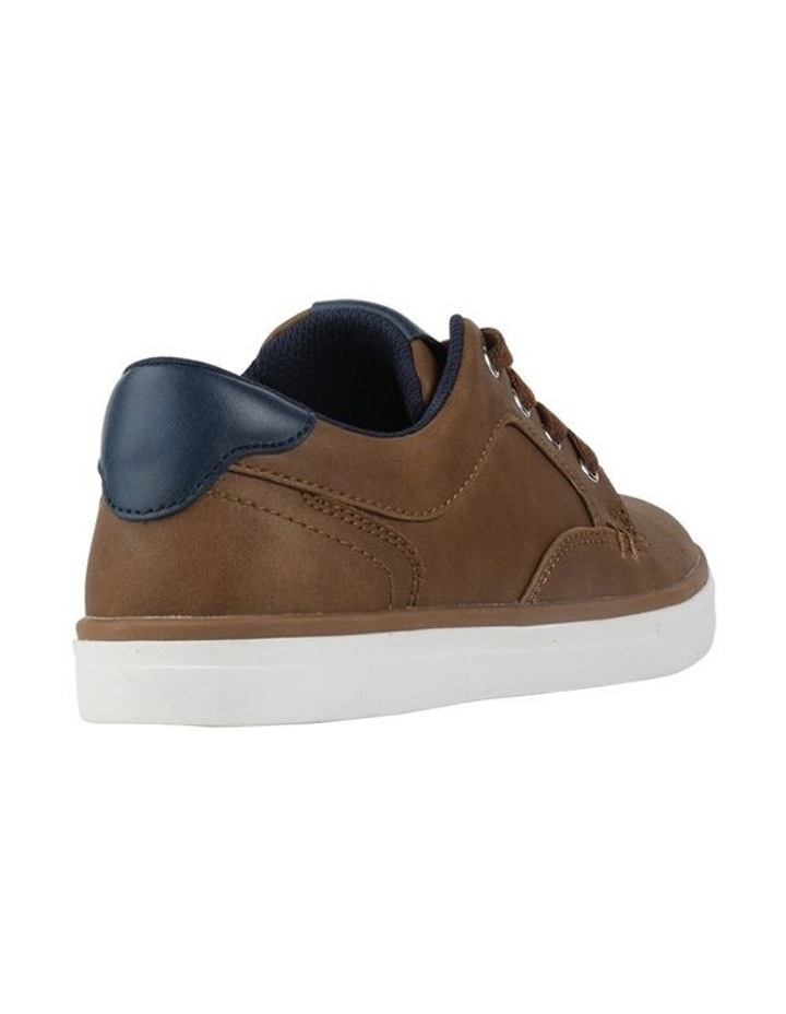 Signal Boys Shoes image 3