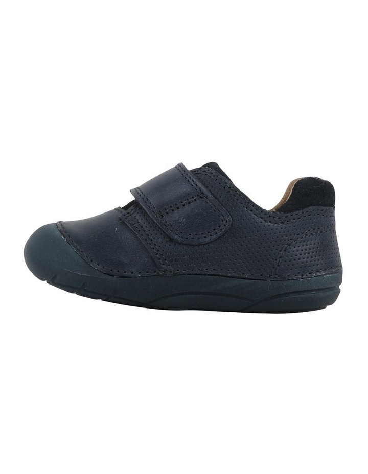 Bailey Perf Boys Shoes image 2