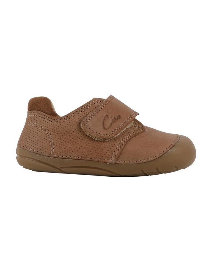 Bailey Perf Boys Shoes image 1