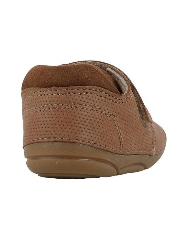 Bailey Perf Boys Shoes image 3
