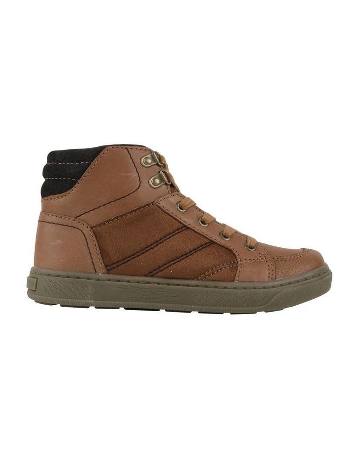Gabriel Boys Boots image 1