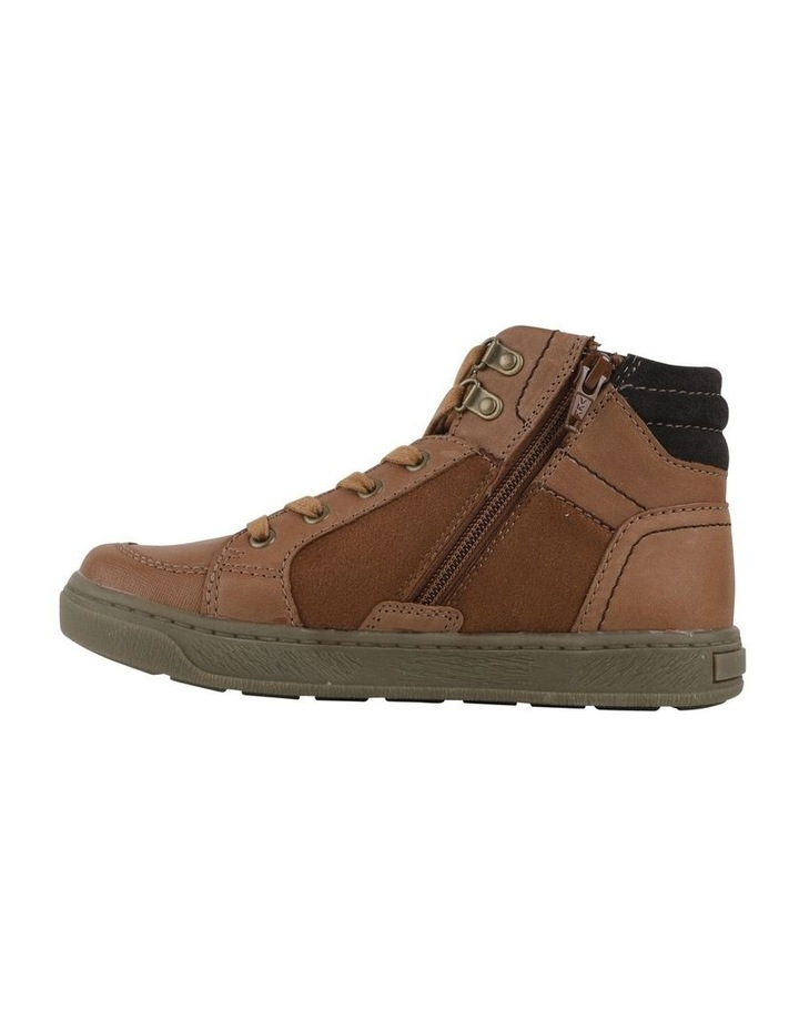 Gabriel Boys Boots image 2