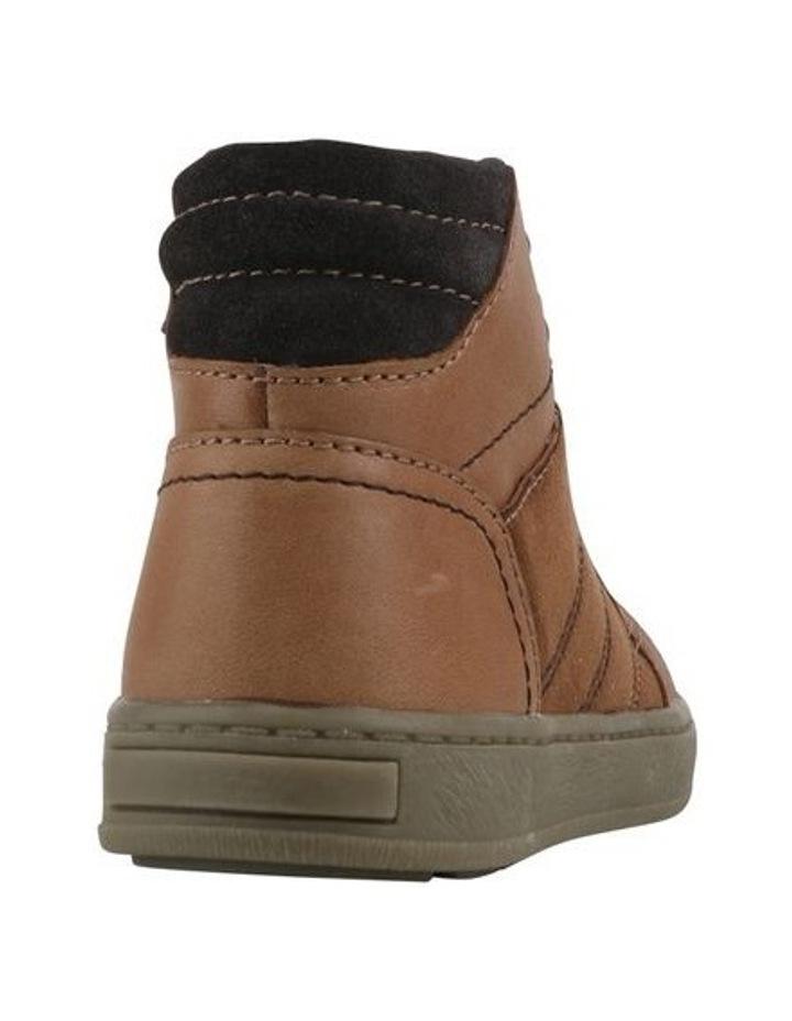 Gabriel Boys Boots image 3