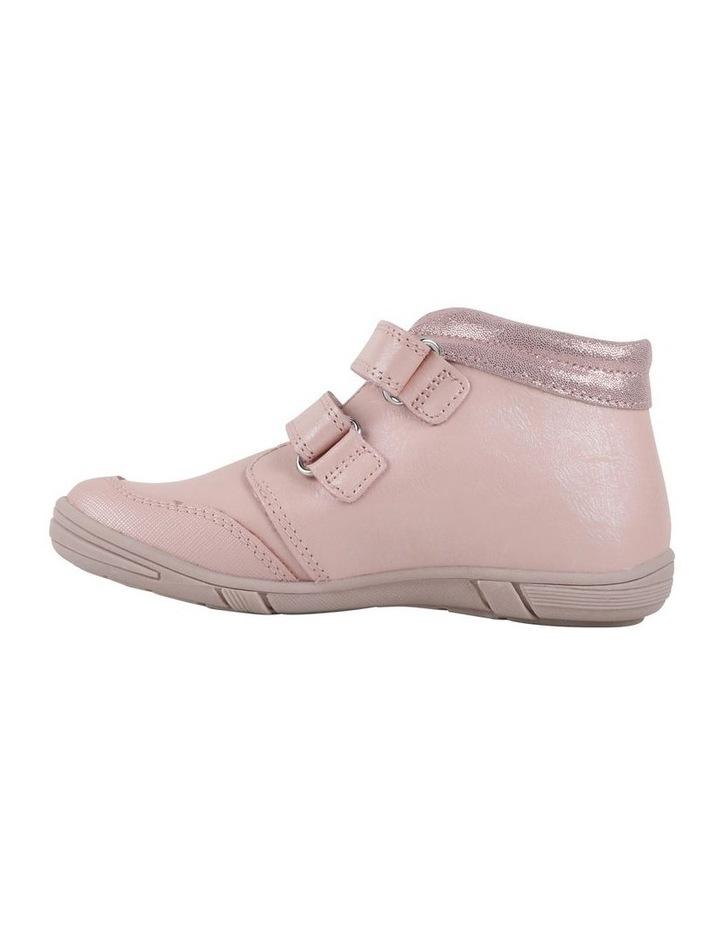 Galia Girls Heart Boots image 2