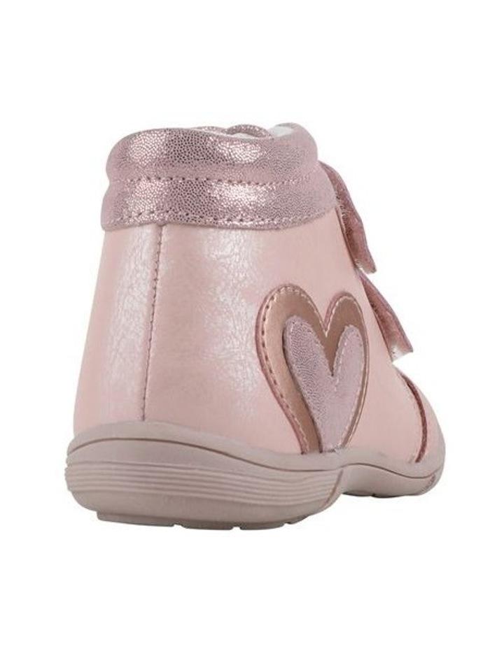 Galia Girls Heart Boots image 3