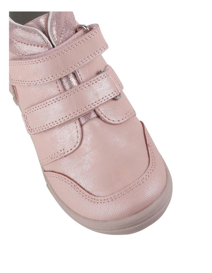 Galia Girls Heart Boots image 4