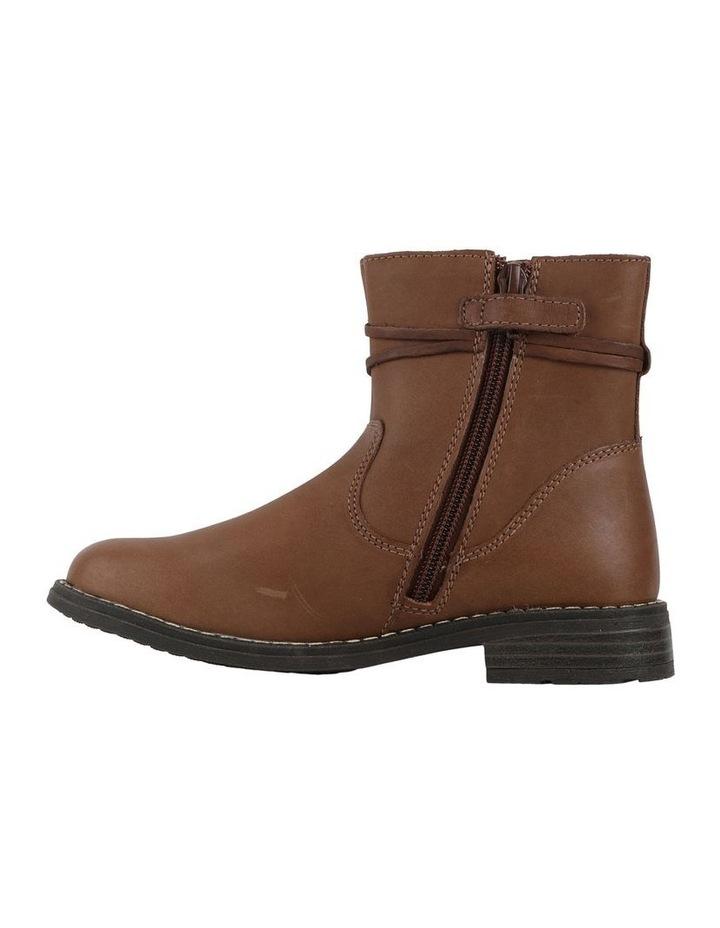 Gennie Bow Girls Boots image 2