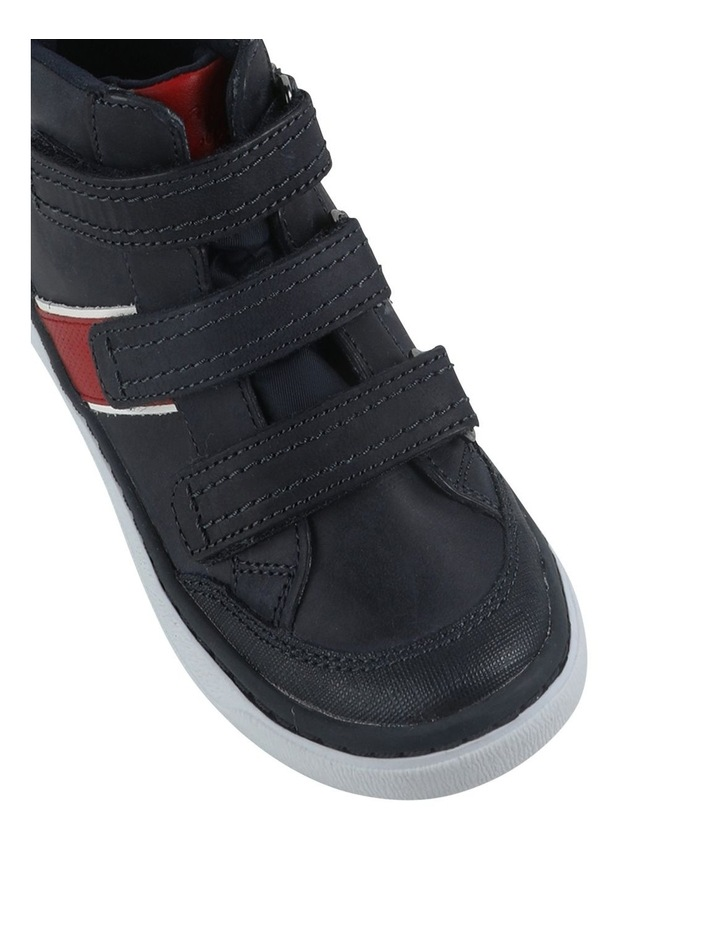 Geoff Straps Boys Boots image 4