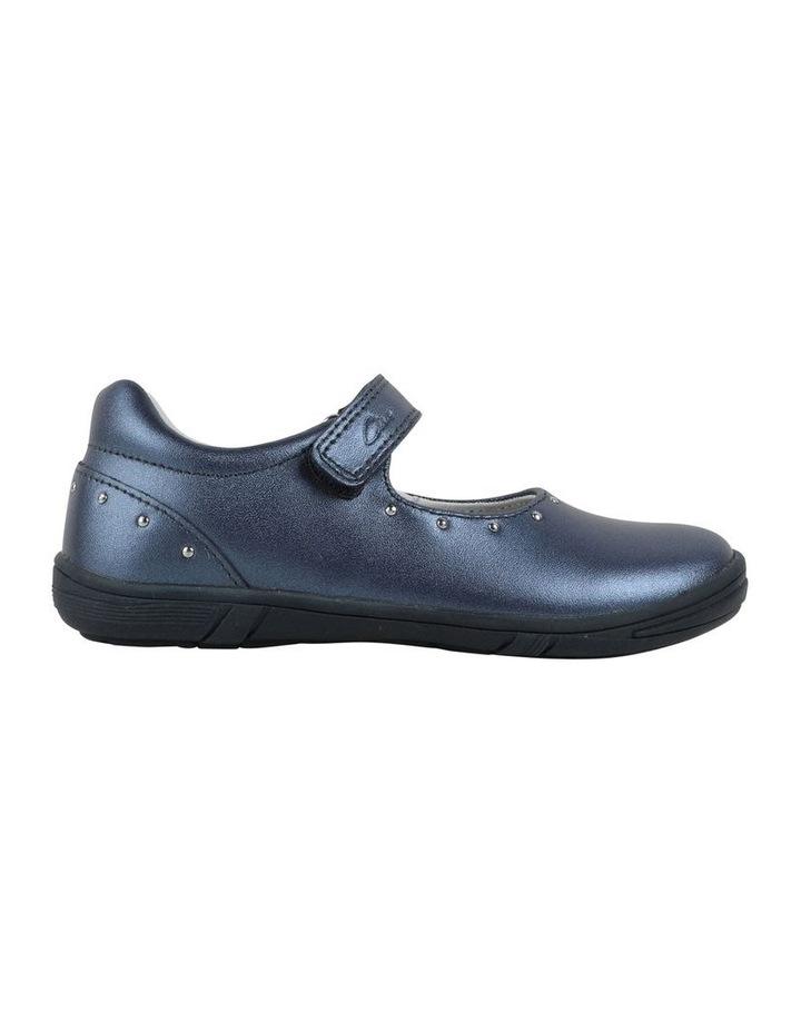 Glaze Girls Shoes image 1