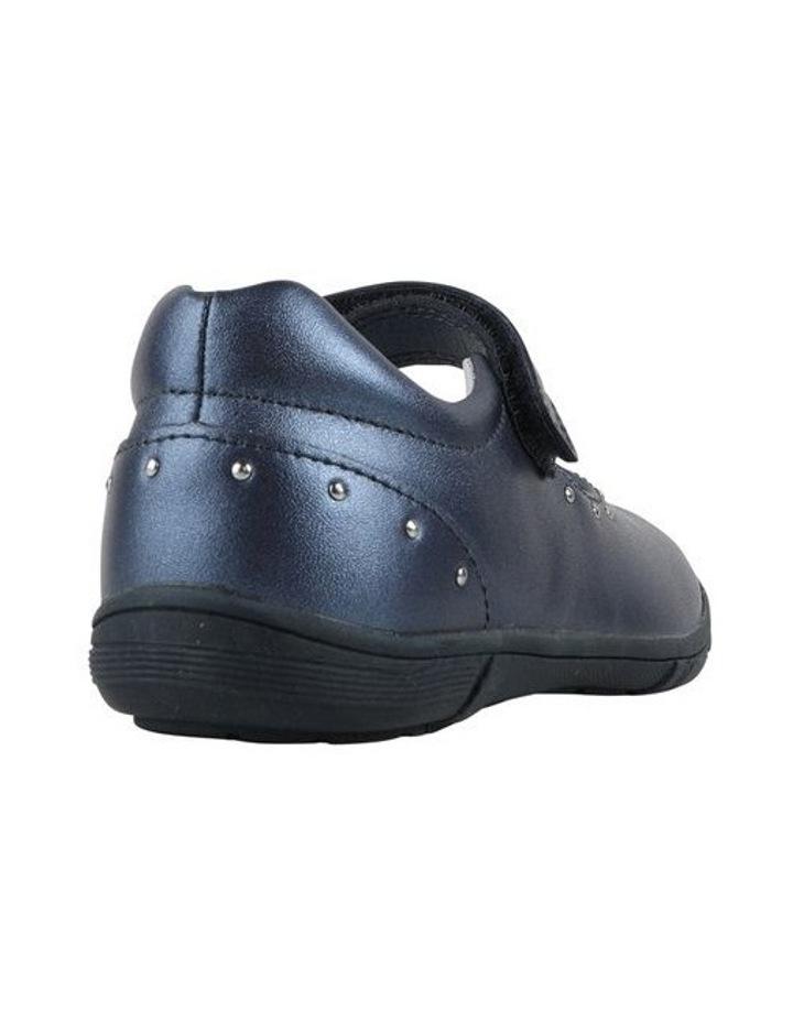 Glaze Girls Shoes image 3