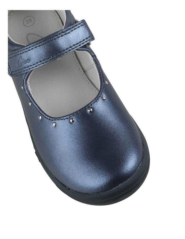 Glaze Girls Shoes image 4