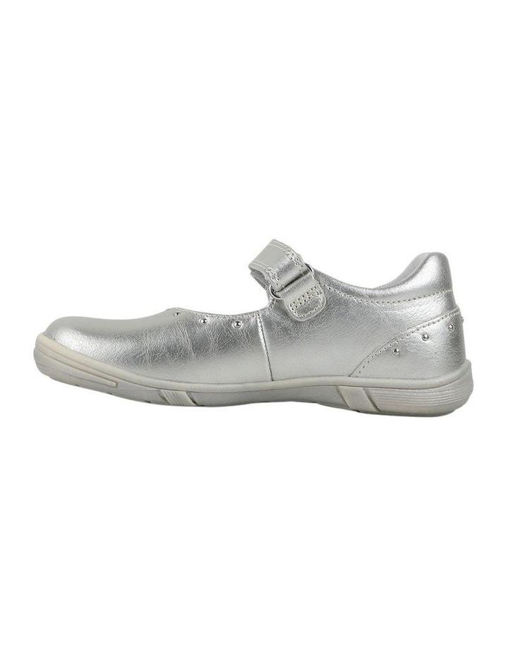 Glaze Girls Shoes image 2