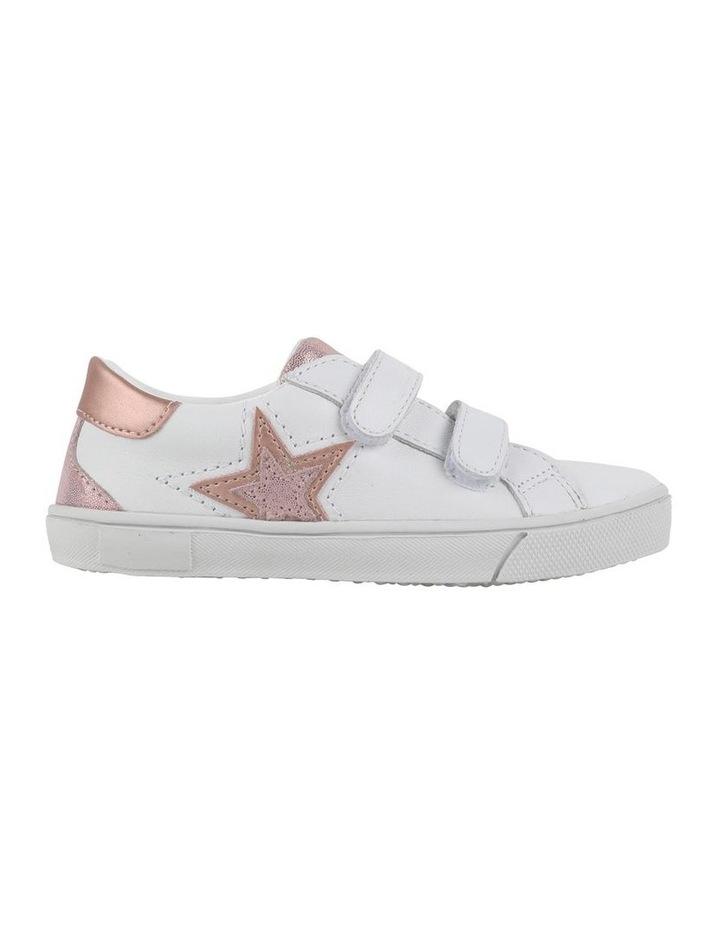 Glint Straps Girls Shoes image 1